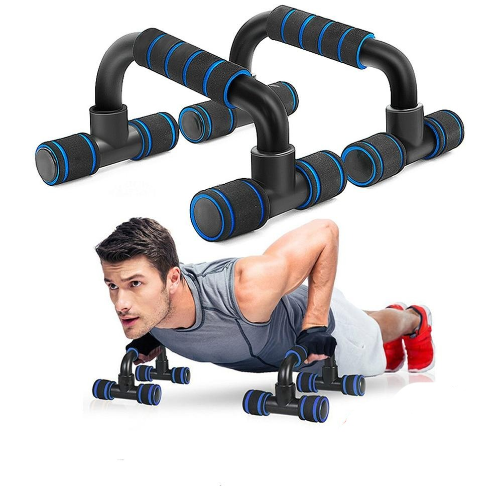 Fitness Push Up Bar Push-Ups Tool