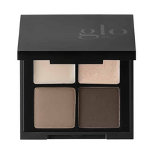 Load image into Gallery viewer, Glo- Brow Quad Set