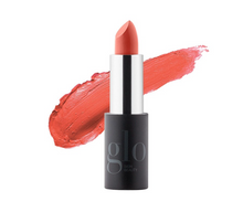 Load image into Gallery viewer, Glo- Long- Wear Lipstick