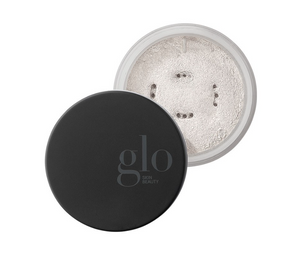 Glo- Luminous Setting Powder