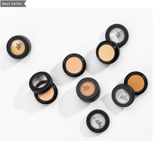 Load image into Gallery viewer, Glo- Oil Free Camouflage Concealer
