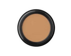 Glo- Oil Free Camouflage Concealer