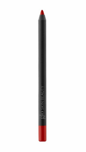 Glo- Precision Lip Pencil