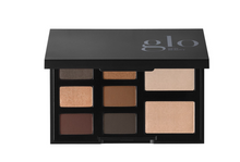 Load image into Gallery viewer, Glo- Eyeshadow Palette