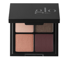 Load image into Gallery viewer, Glo- Eye Shadow Quad