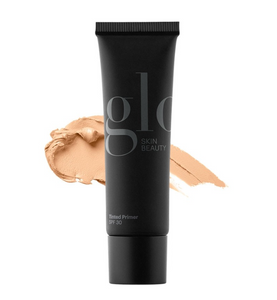 Glo- Tinted Primer with SPF