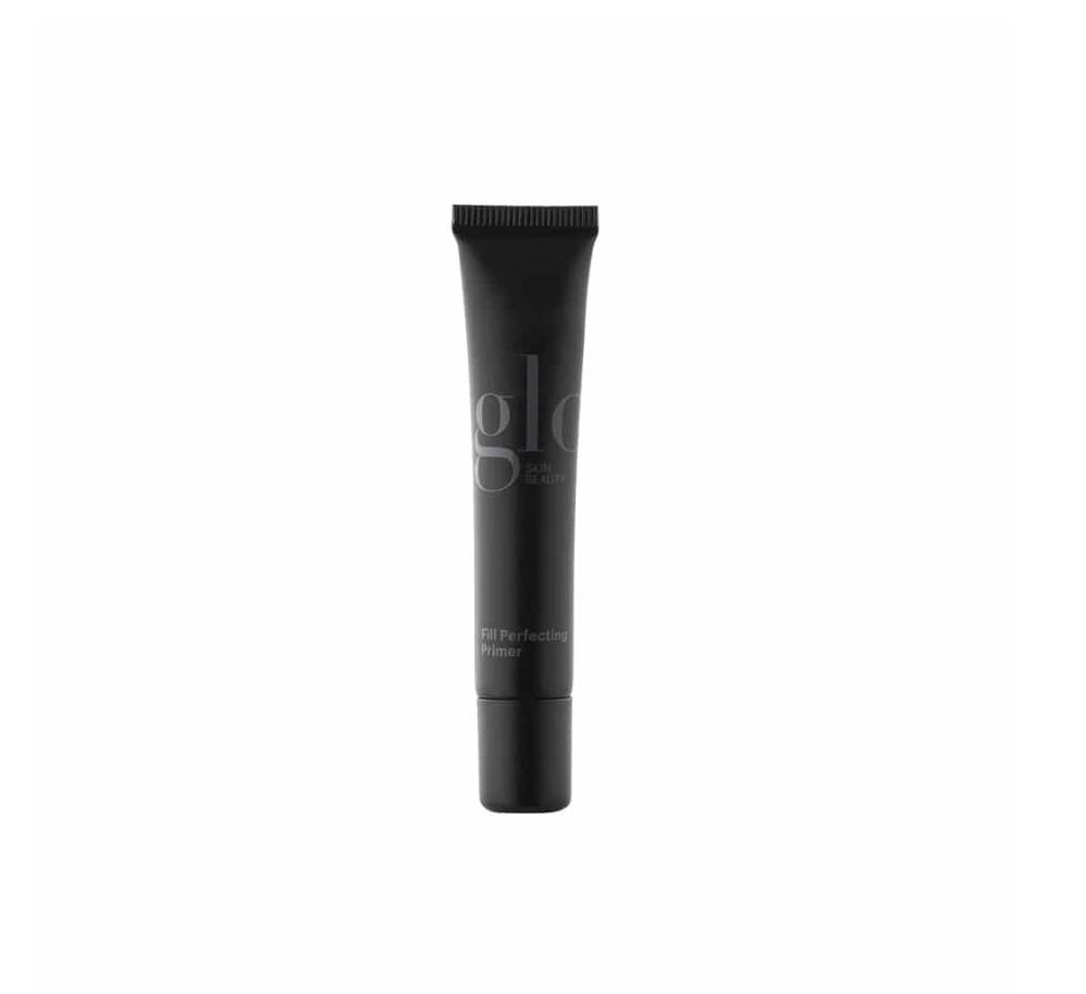 Glo- Fill Perfecting Primer