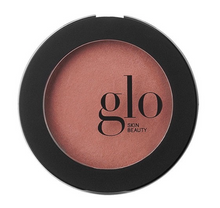 Load image into Gallery viewer, Glo- Mineral Blush