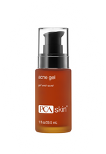 Load image into Gallery viewer, PCA Skin- Acne Gel