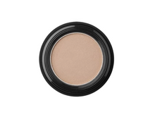 Load image into Gallery viewer, Glo- Mineral Eyeshadow Singles