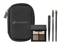 Load image into Gallery viewer, Glo- Brow Collection Kit