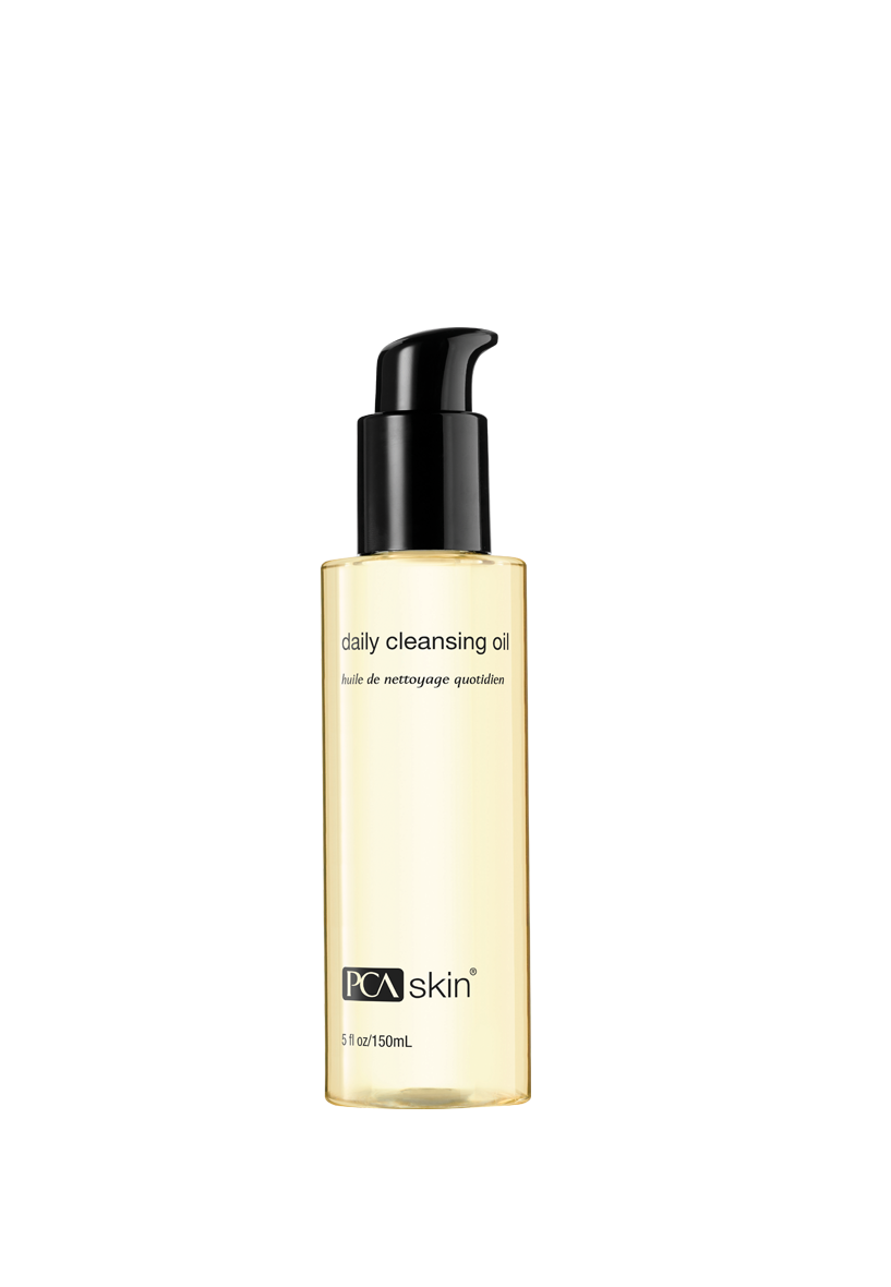 PCA Skin- Daily Cleansing Oil