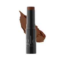Load image into Gallery viewer, Glo- HD Mineral Foundation Stick