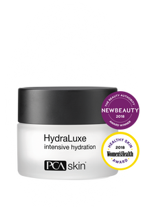 PCA Skin- HydraLuxe