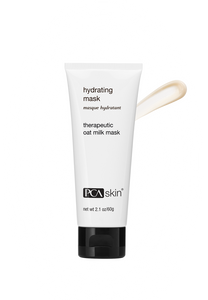PCA Skin- Hydrating Mask