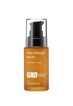 Load image into Gallery viewer, PCA SKin- Total Strength Serum