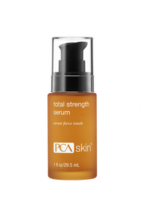 PCA SKin- Total Strength Serum