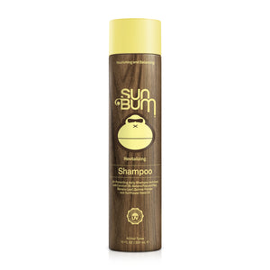 Sun Bum Revitalizing Shampoo - Beautiful Creatures Makeup & Beauty