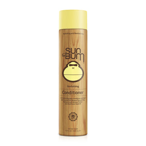Sun Bum Revitalizing Conditioner - Beautiful Creatures Makeup & Beauty