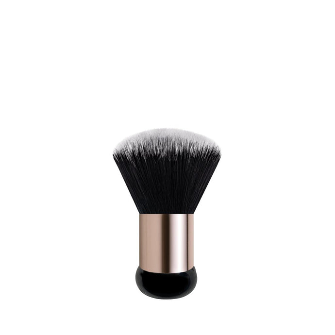 TAN DRY Brush - Beautiful Creatures Makeup & Beauty