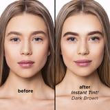 BaeBrow Instant Eyebrow Tint - Beautiful Creatures Makeup & Beauty