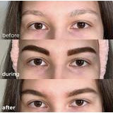 Load image into Gallery viewer, BaeBrow Instant Eyebrow Tint - Beautiful Creatures Makeup & Beauty