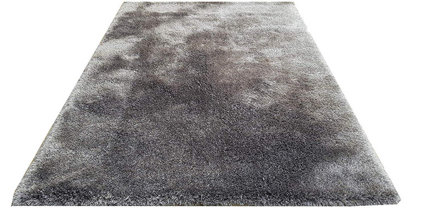 Super Soft Indoor Bedroom Carpet -3X5 Feet