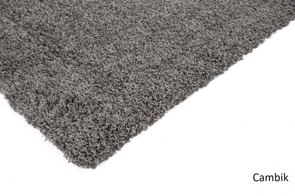 Super Soft Indoor Bedroom Carpet -4X6 Feet