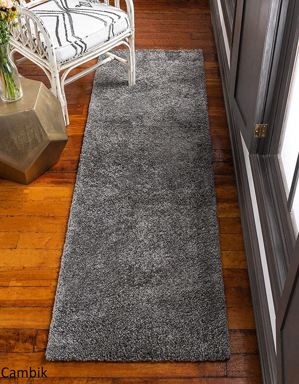 Super Soft Indoor Bedroom Carpet -2X5 Feet