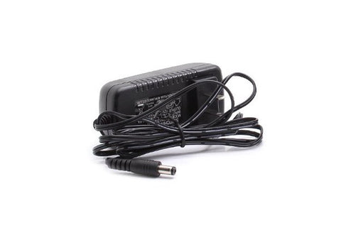 XTAR 12V 2A Wall Adaptor for SP1/SP2/XP4 Chargers - XTAR Direct