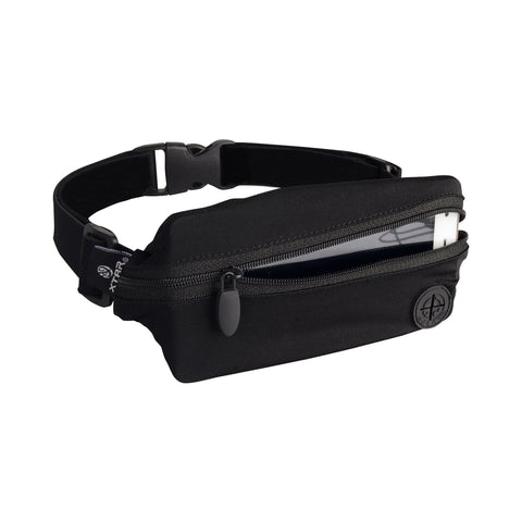 XTAR Waistband Strap and Pouch - XTAR Direct
