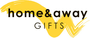 Home & Away Gifts Merimbula