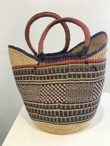 U Shopper Baskets
