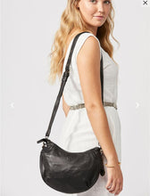 Load image into Gallery viewer, The Santorini Cross Body