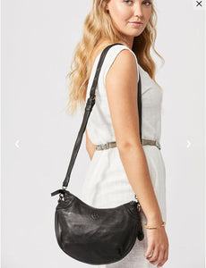 The Santorini Cross Body