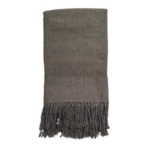 Inca Collection Throw