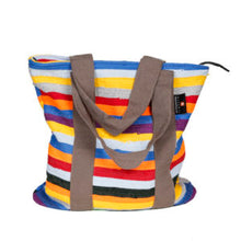 Load image into Gallery viewer, Taba Tote Bag