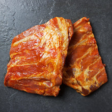 Load image into Gallery viewer, BBQ Ribs by Wicks Manor