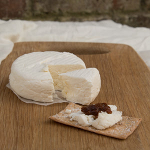 Essex Bure's cheese