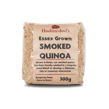 Load image into Gallery viewer, Quinoa by Hodmedod's