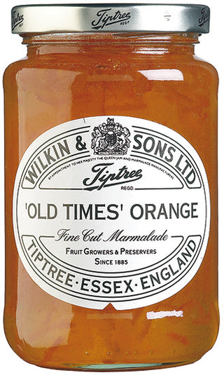 Tiptree Old Times marmalade