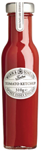 Load image into Gallery viewer, Tiptree Ketchup