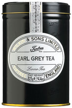 Load image into Gallery viewer, Tiptree Loose leaf Early Grey tea