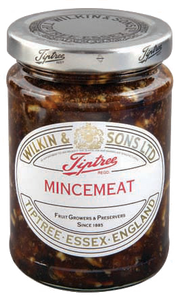 Mincemeat by Tiptree