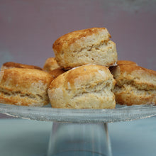Load image into Gallery viewer, Scone Mix by Davina Steel