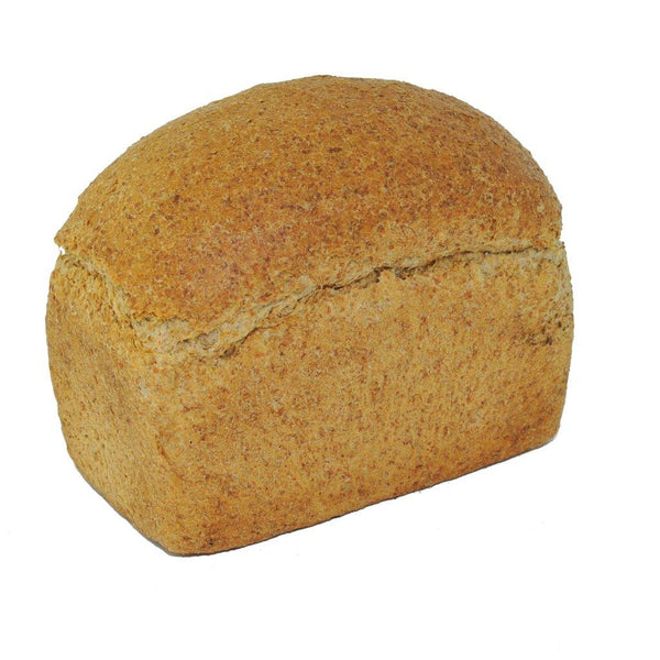 Small Wholemeal Bread by Blackberry Bakery