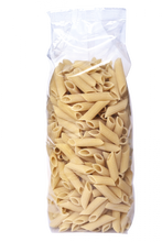Load image into Gallery viewer, penne dried pasta