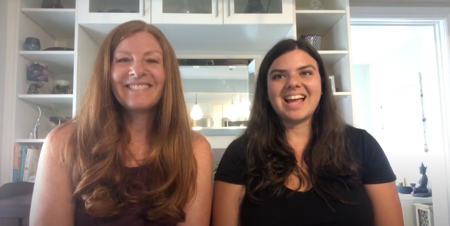 Introduction: Hello! We're the Founders of Embodied Learnings (August 5, 2020)
