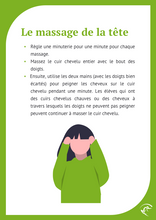 Load image into Gallery viewer, Le forme mentale: Le massage du corps