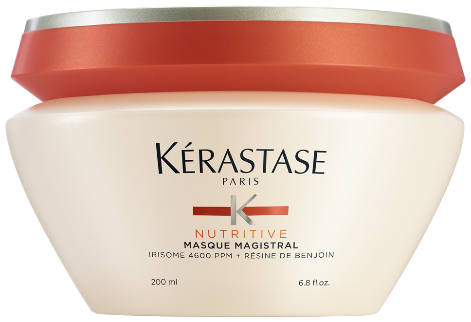 Masque Magistrale 200 ML